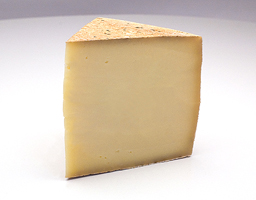 Hard-Cheese-200px